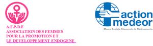 afpde_am_logo